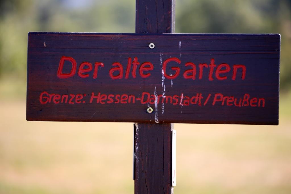 lahnwanderweg-trail-4__65