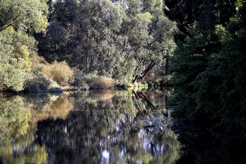 lahnwanderweg-trail-4__67