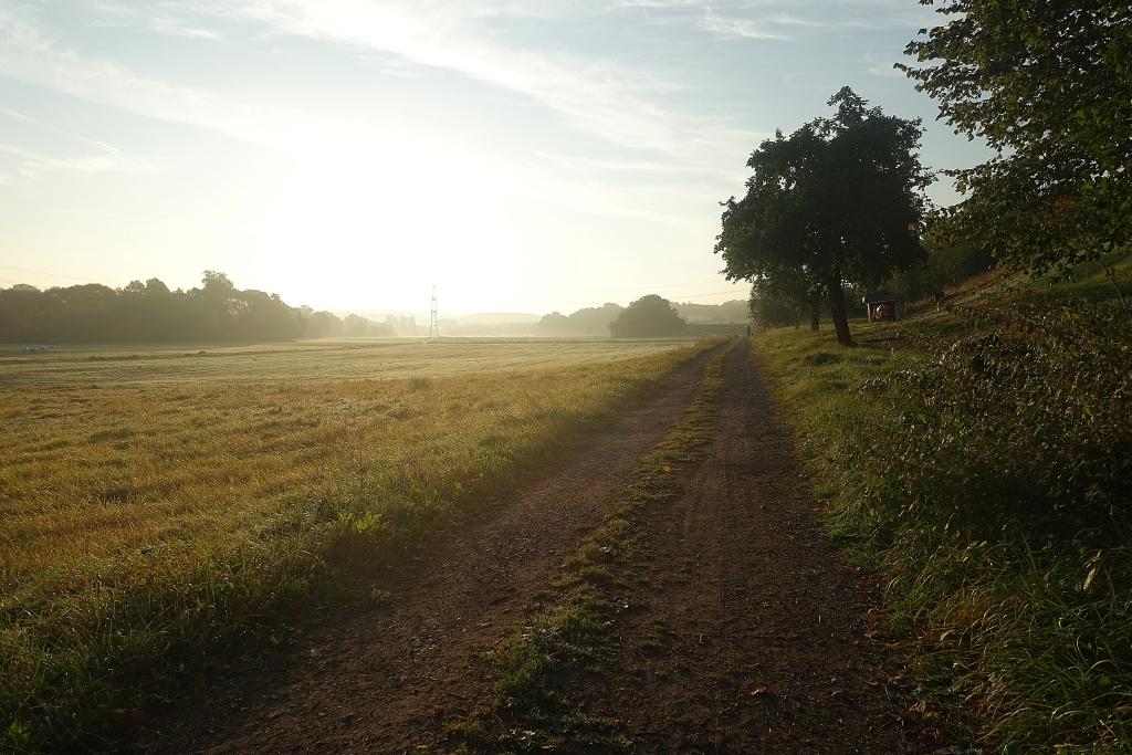 lahnwanderweg-trail-4__8
