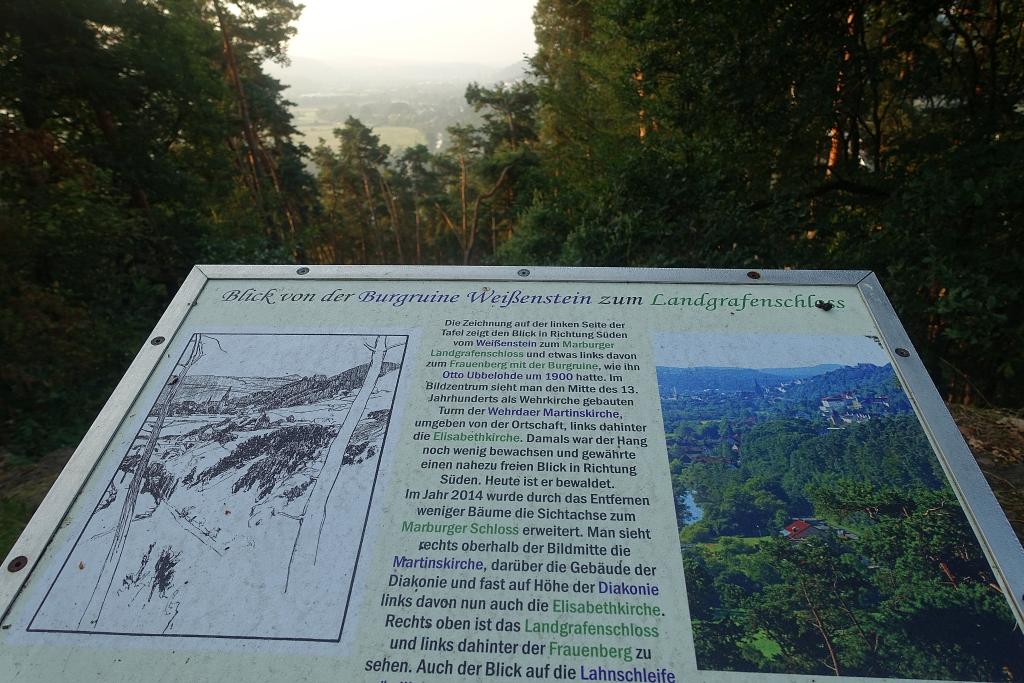 lahnwanderweg_trail3__11