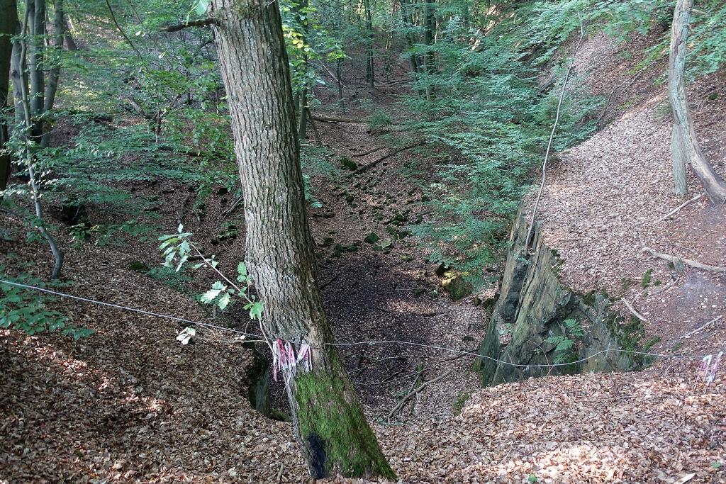 lahnwanderweg_trail3__15
