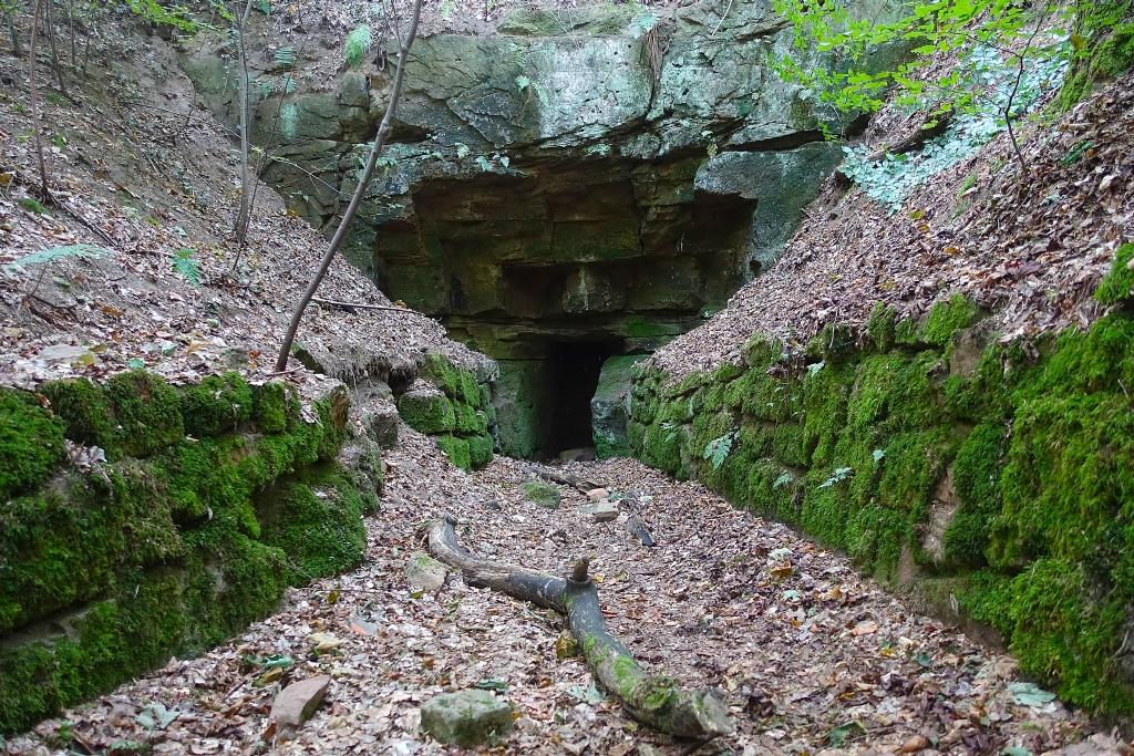 lahnwanderweg_trail3__41