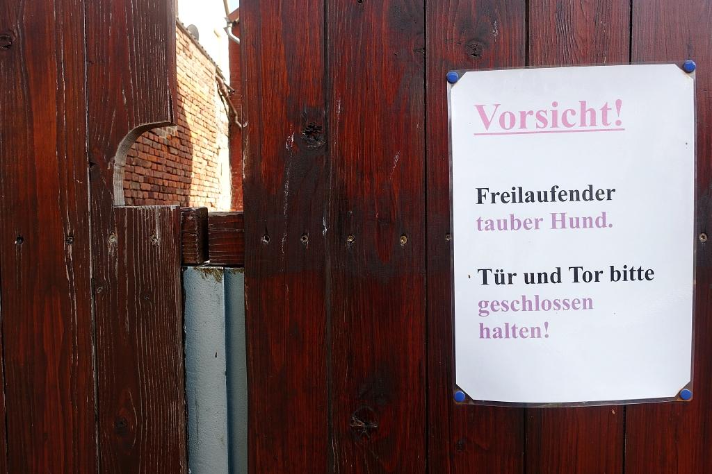 lahnwanderweg_trail3__49