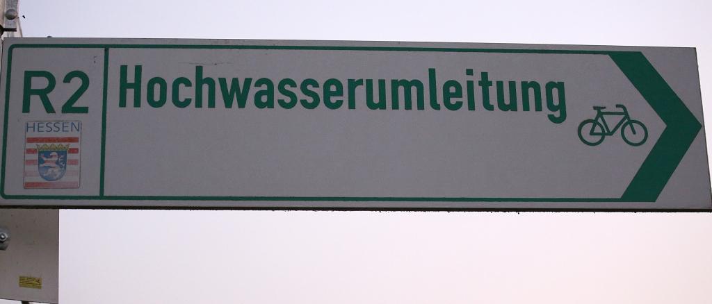 lahnwanderweg_trail3__57