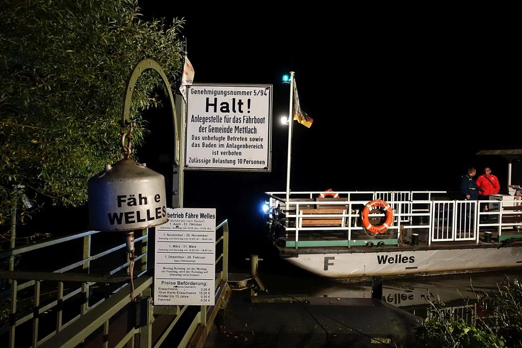 24h-saarschleife-2016__132