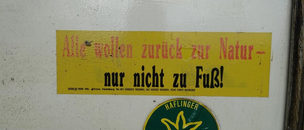 24h-saarschleife-2016__60