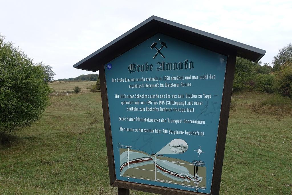 lahnwanderweg-trail5__13