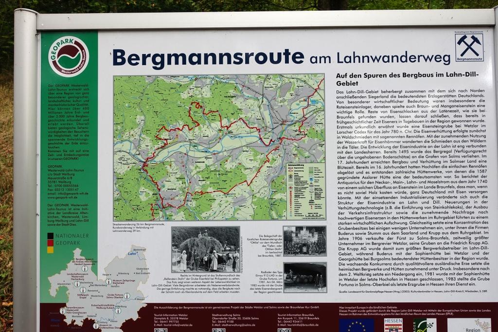 lahnwanderweg-trail5__27