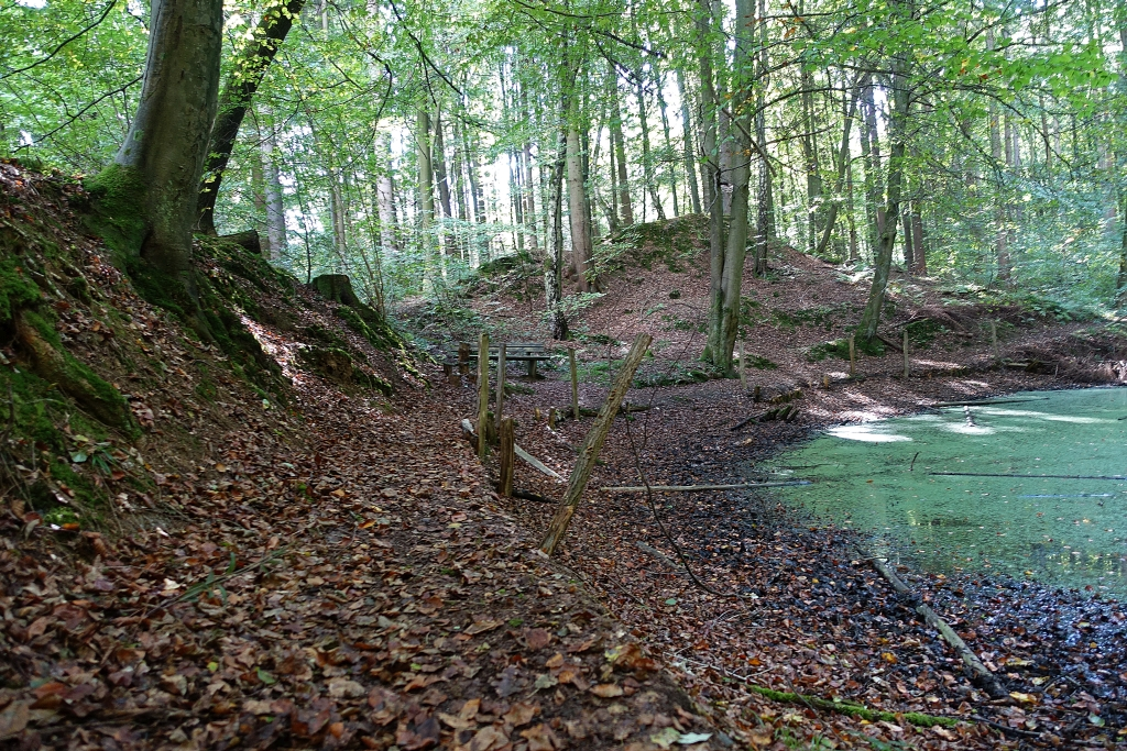 lahnwanderweg-trail5__30