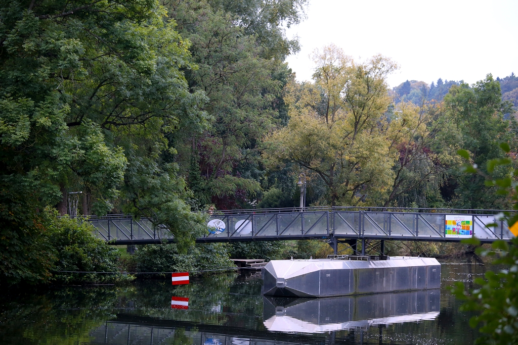 lahnwanderweg-trail5__44