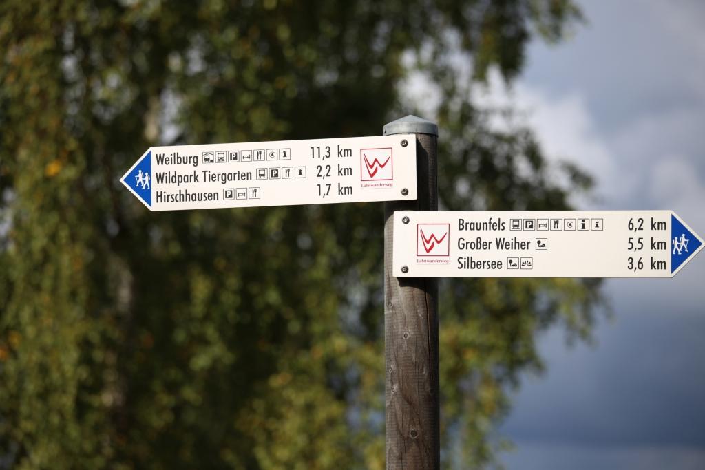 lahnwanderweg-trail5__66