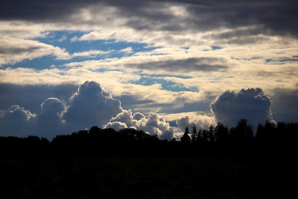 lahnwanderweg-trail5__68