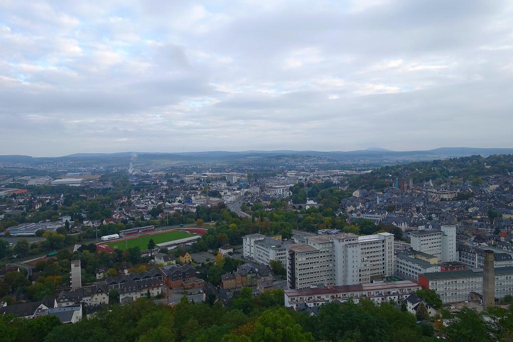 lahnwanderweg-trail5__8