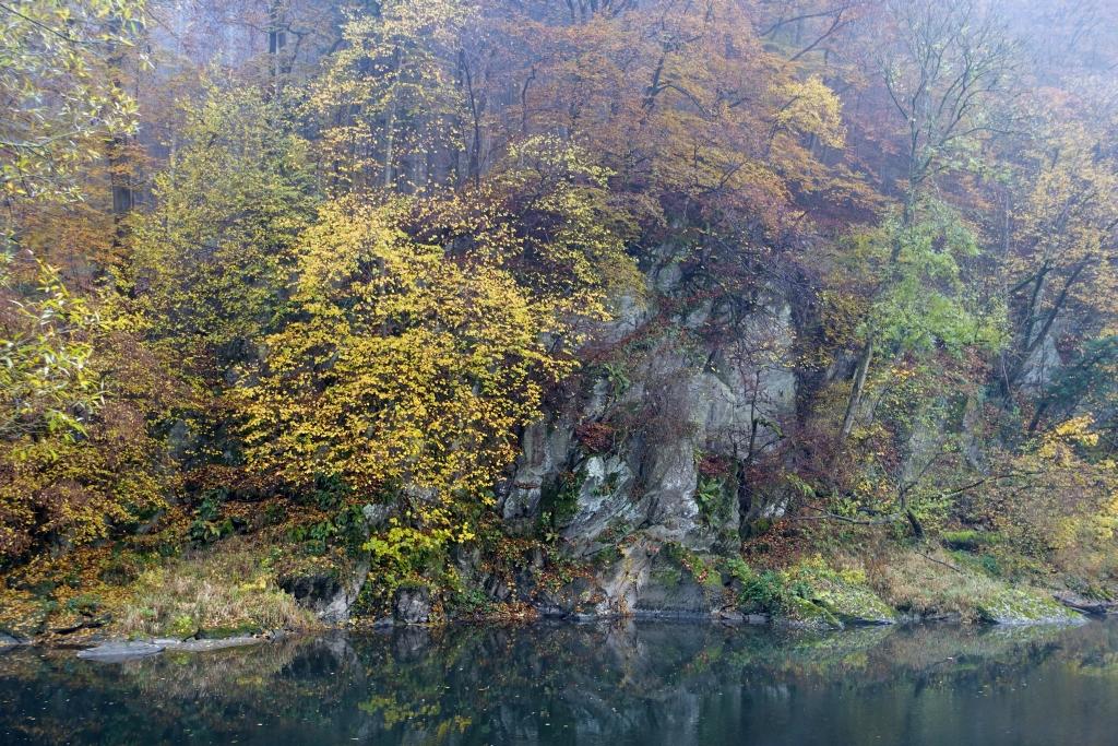lahnwanderweg_trail6_12
