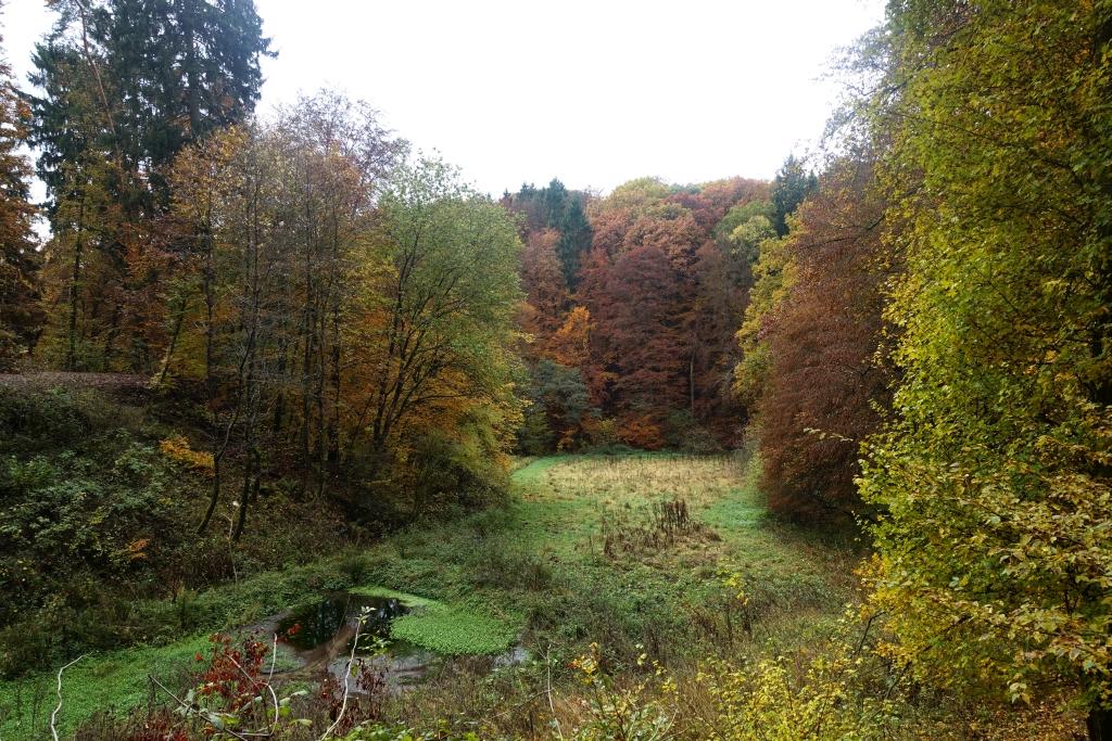 lahnwanderweg_trail6_18