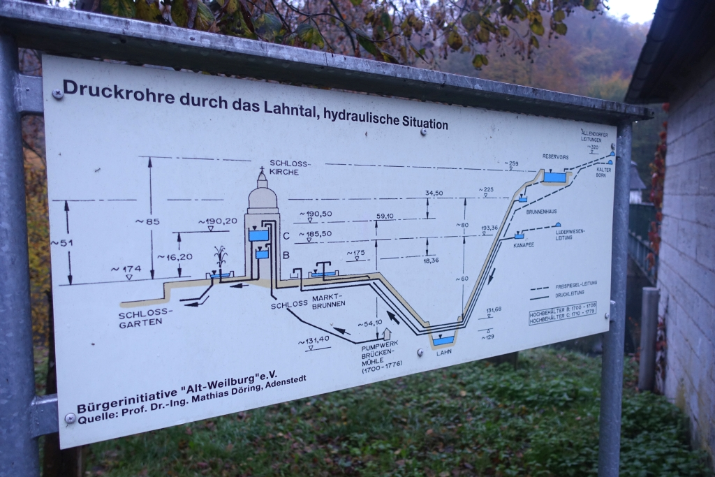 lahnwanderweg_trail6_3
