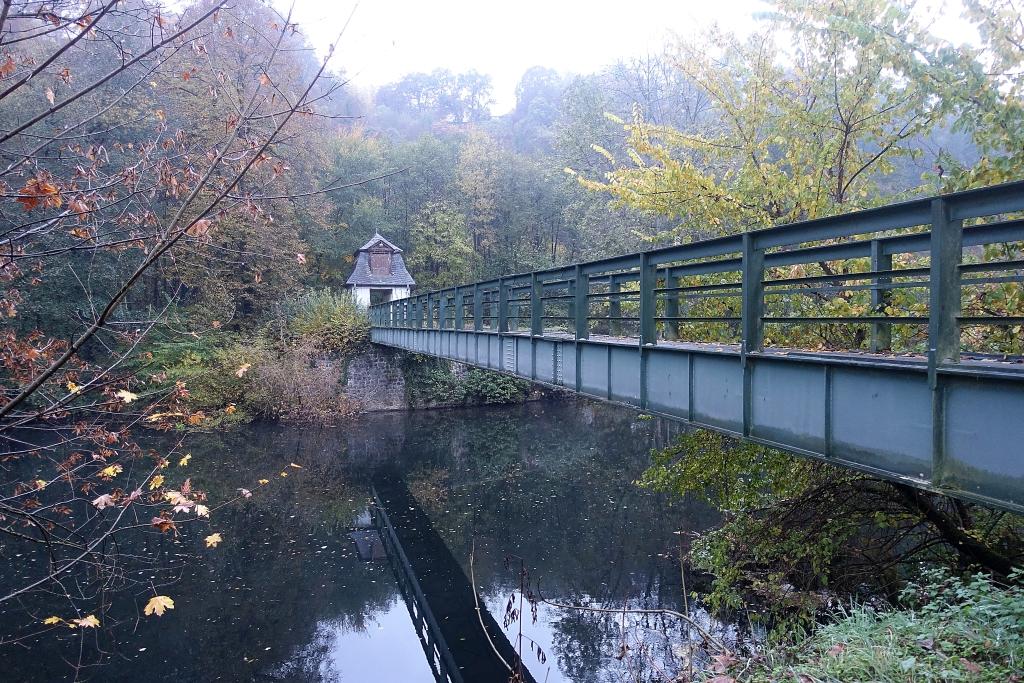 lahnwanderweg_trail6_4