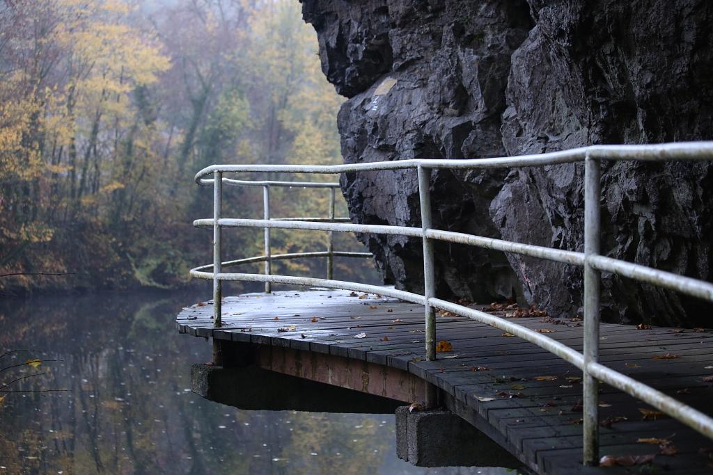 lahnwanderweg_trail6_42