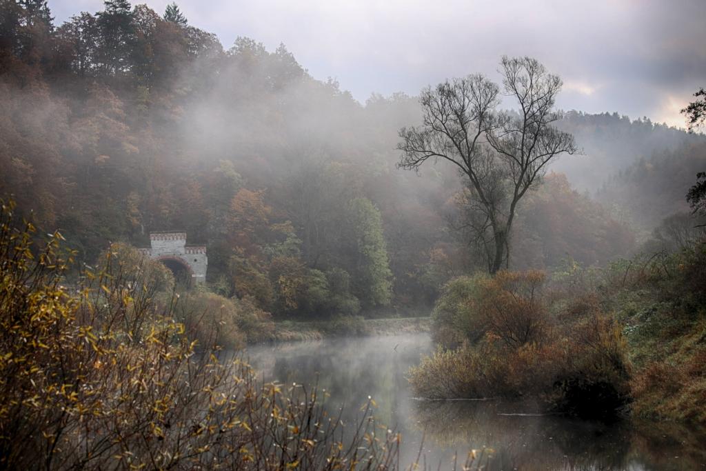lahnwanderweg_trail6_55