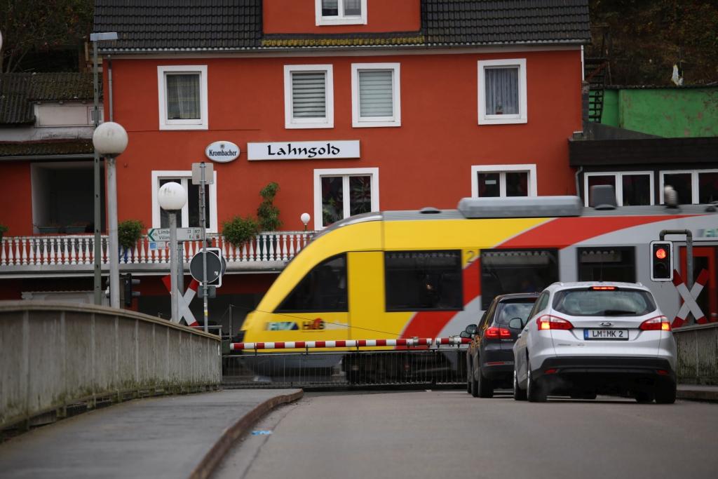 lahnwanderweg_trail6_63