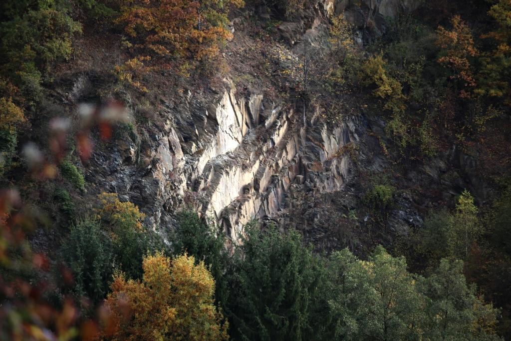 lahnwanderweg_trail6_66