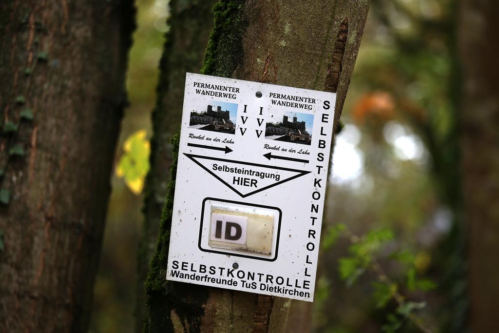 lahnwanderweg_trail6_68