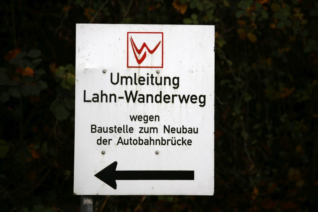 lahnwanderweg_trail6_73