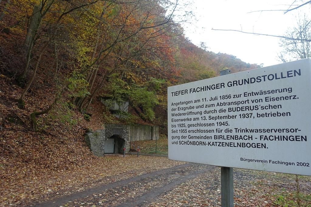 lahnwanderweg_trail7_12