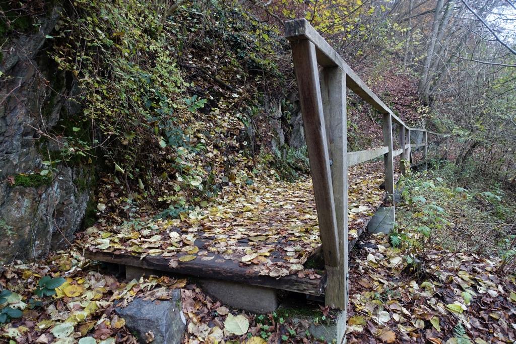 lahnwanderweg_trail7_14