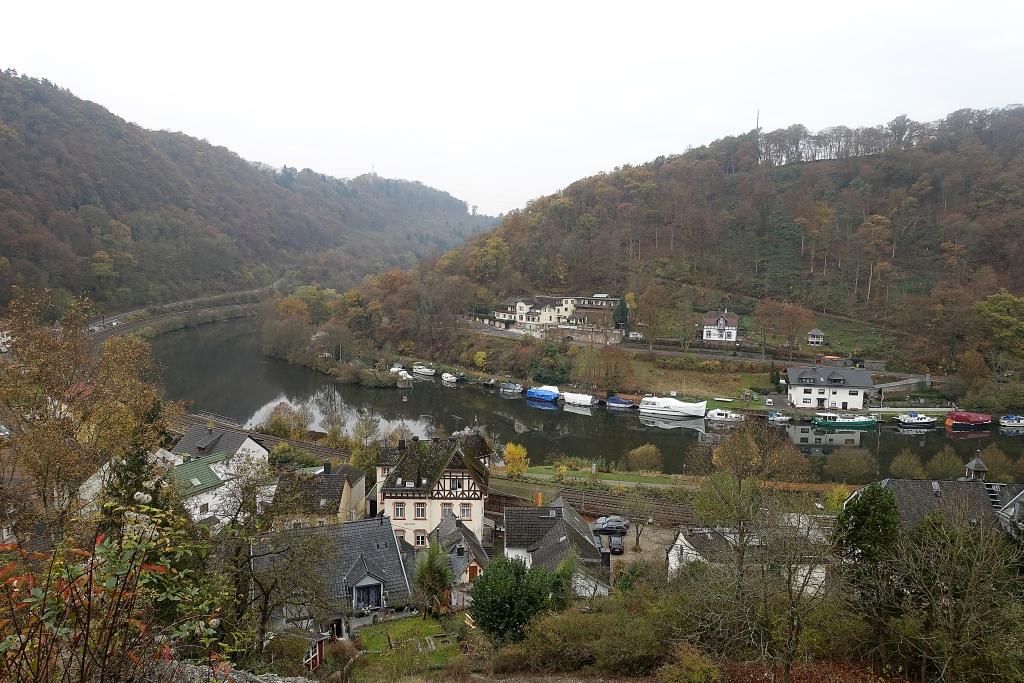 lahnwanderweg_trail7_15
