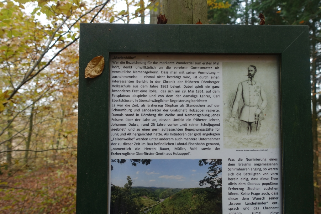 lahnwanderweg_trail7_22