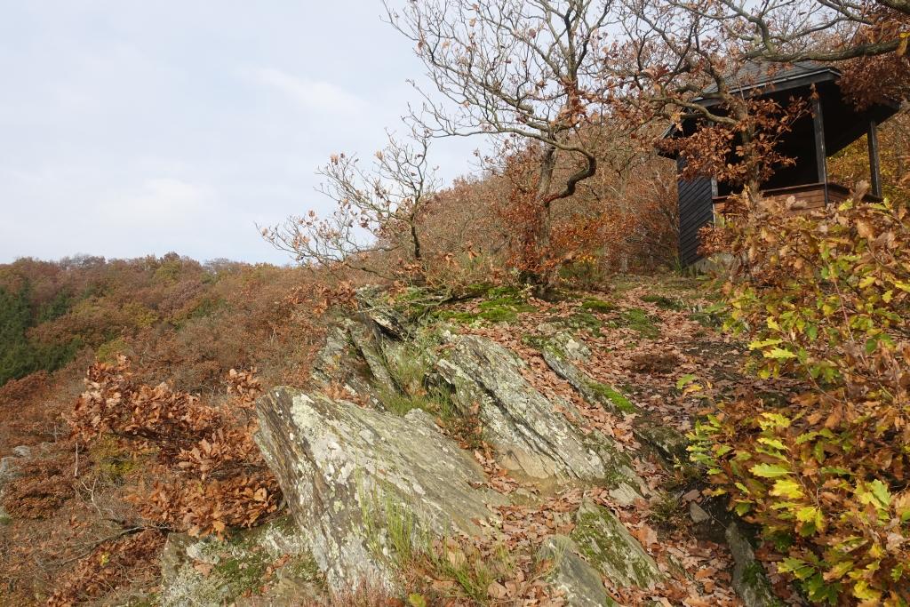 lahnwanderweg_trail7_23