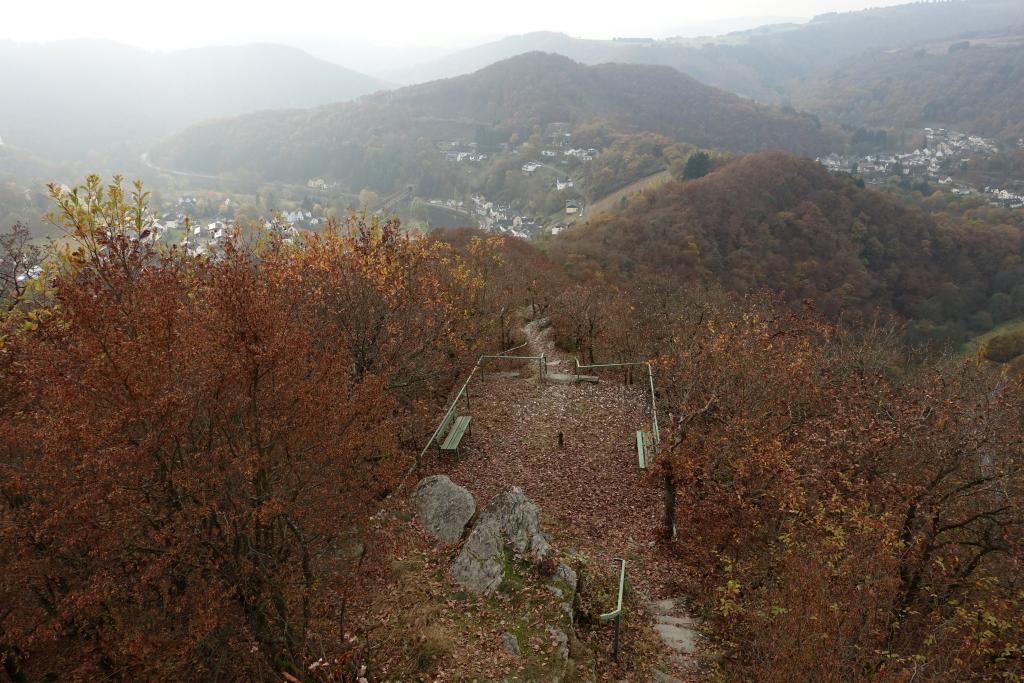 lahnwanderweg_trail7_27