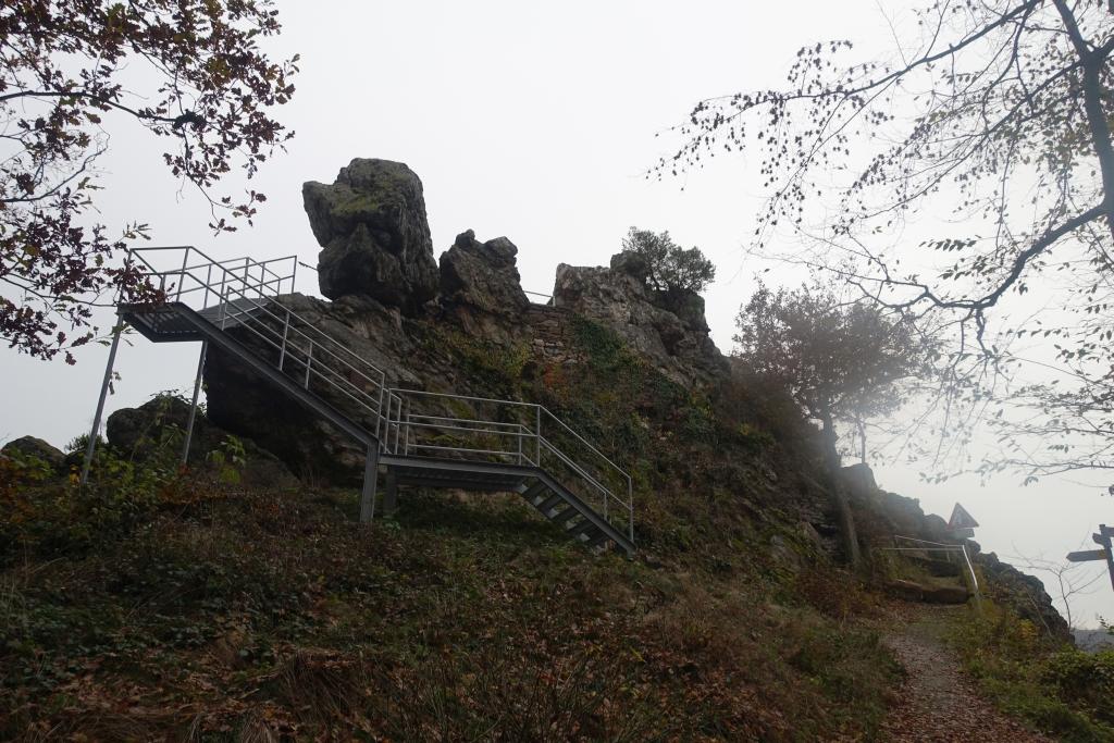 lahnwanderweg_trail7_34