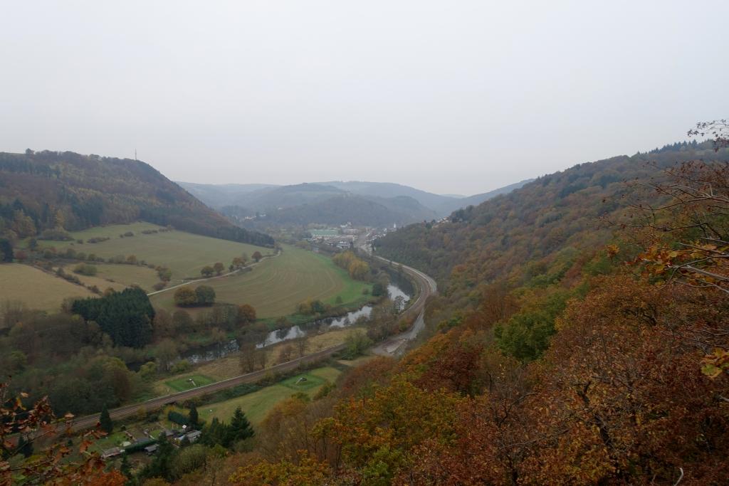 lahnwanderweg_trail7_35