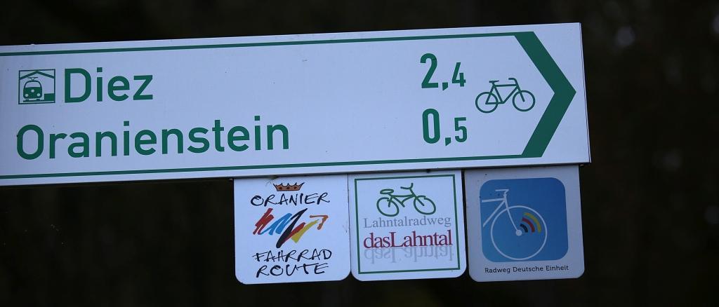 lahnwanderweg_trail7_40