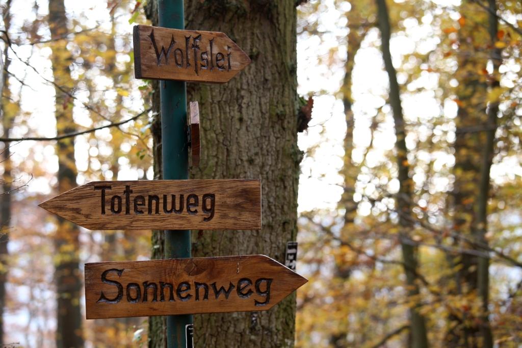 lahnwanderweg_trail7_62