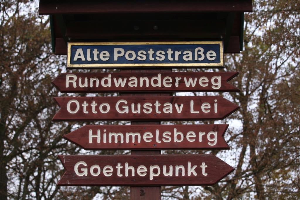 lahnwanderweg_trail7_69