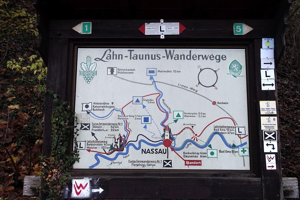 lahnwanderweg_trail8_1