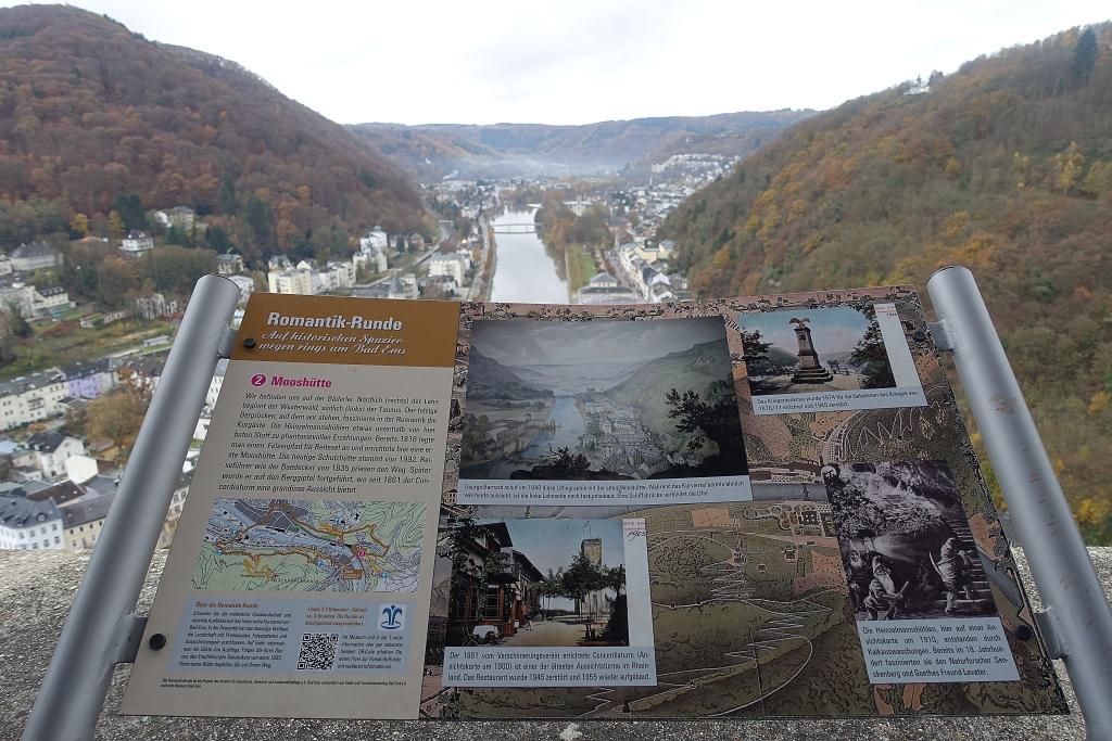 lahnwanderweg_trail8_18
