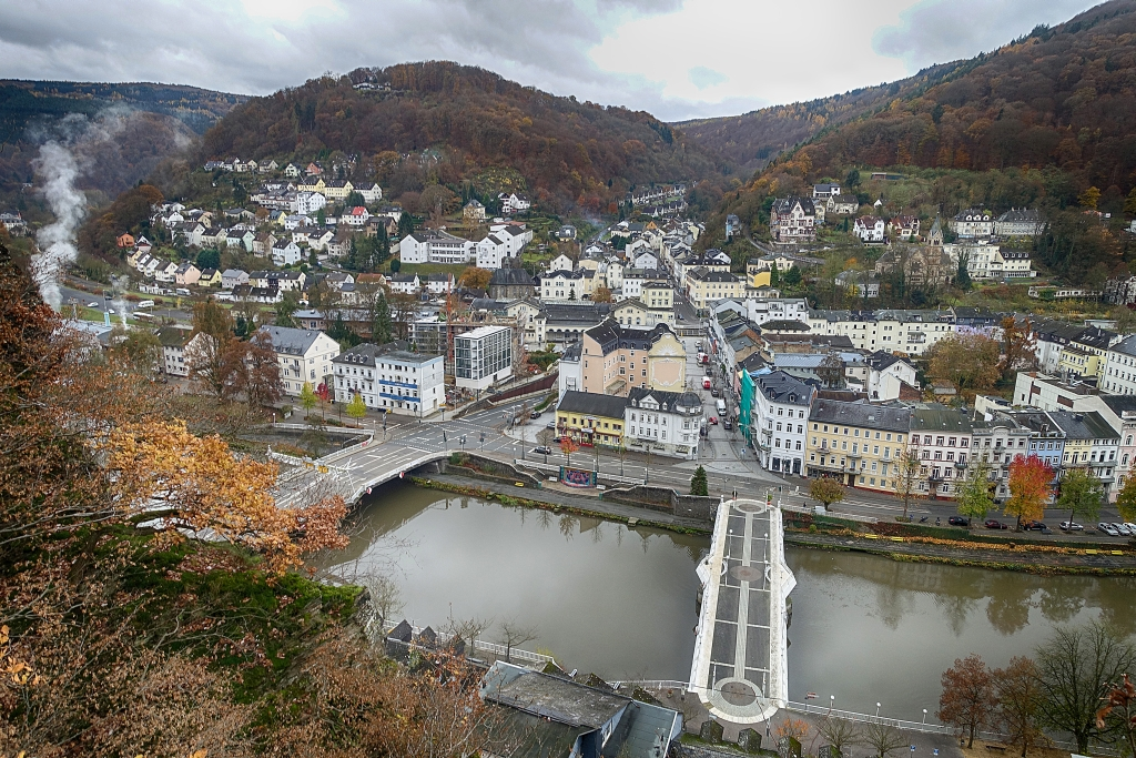 lahnwanderweg_trail8_19