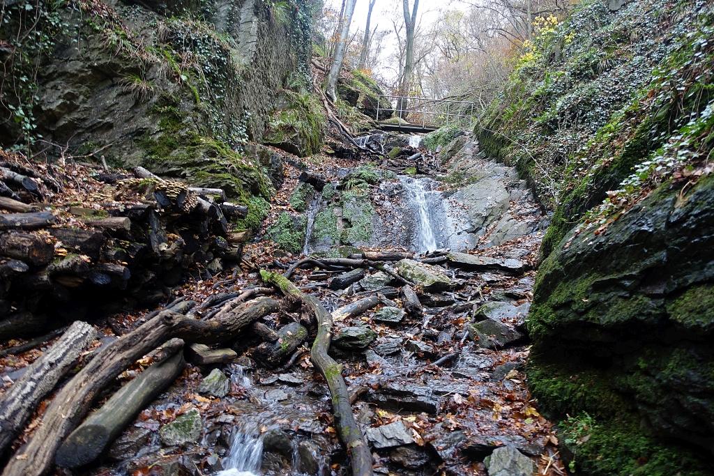 lahnwanderweg_trail8_37