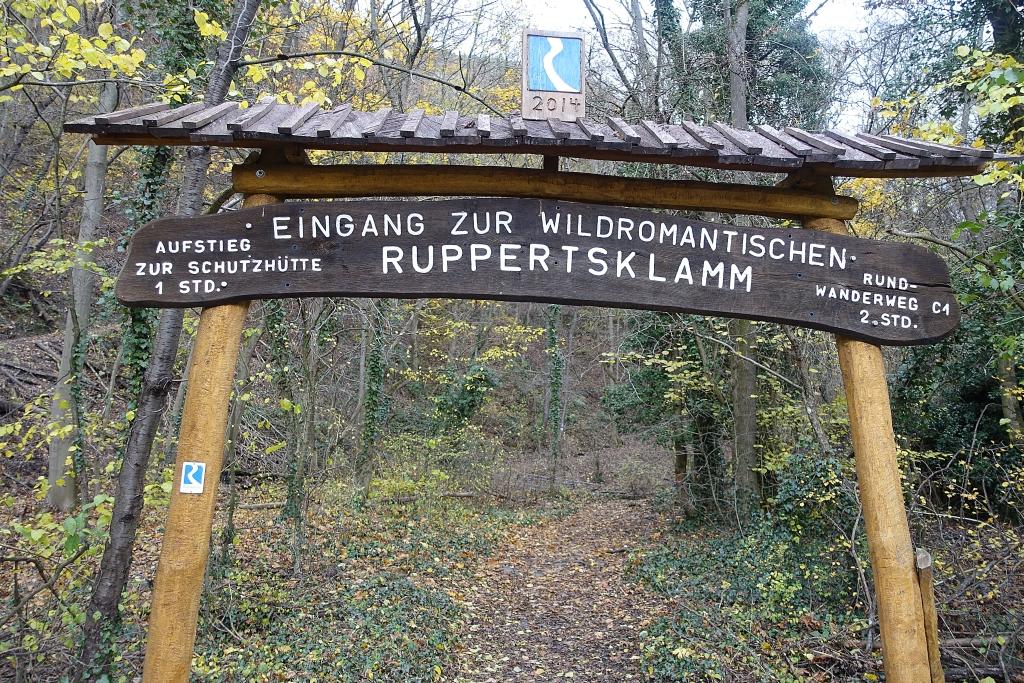 lahnwanderweg_trail8_38