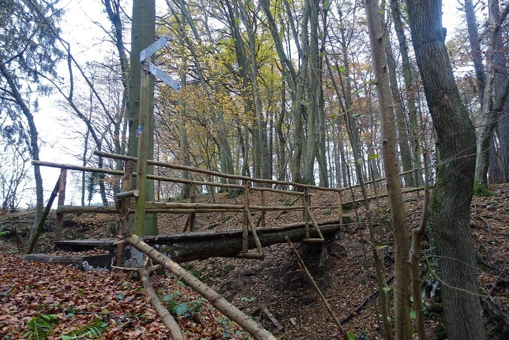 lahnwanderweg_trail8_7