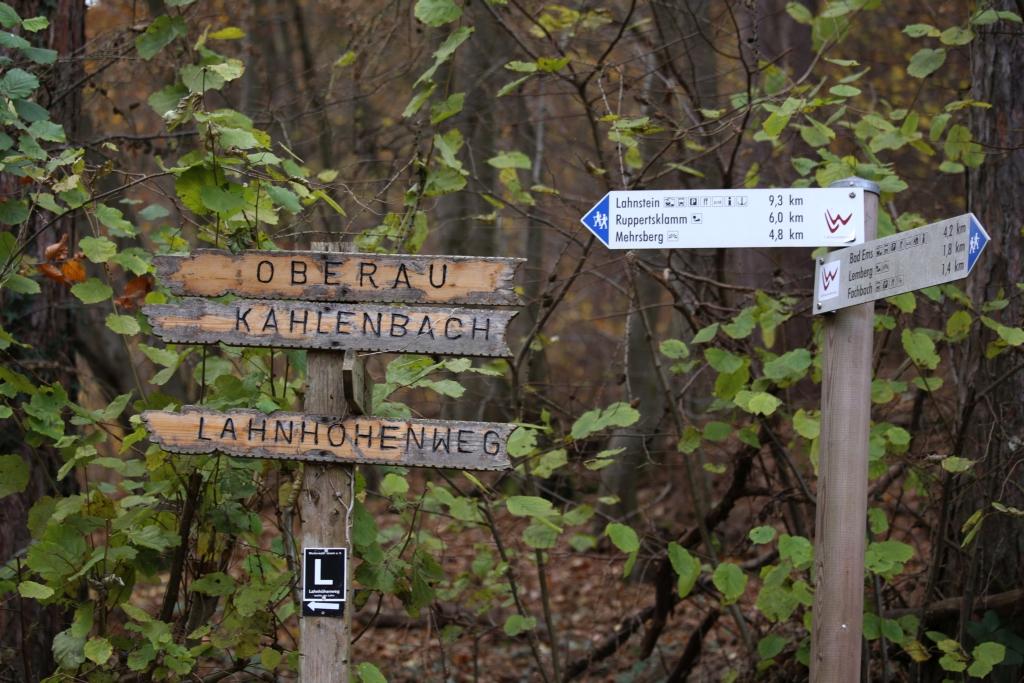 lahnwanderweg_trail8_73