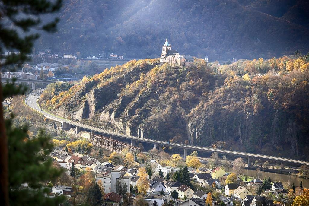 lahnwanderweg_trail8_74