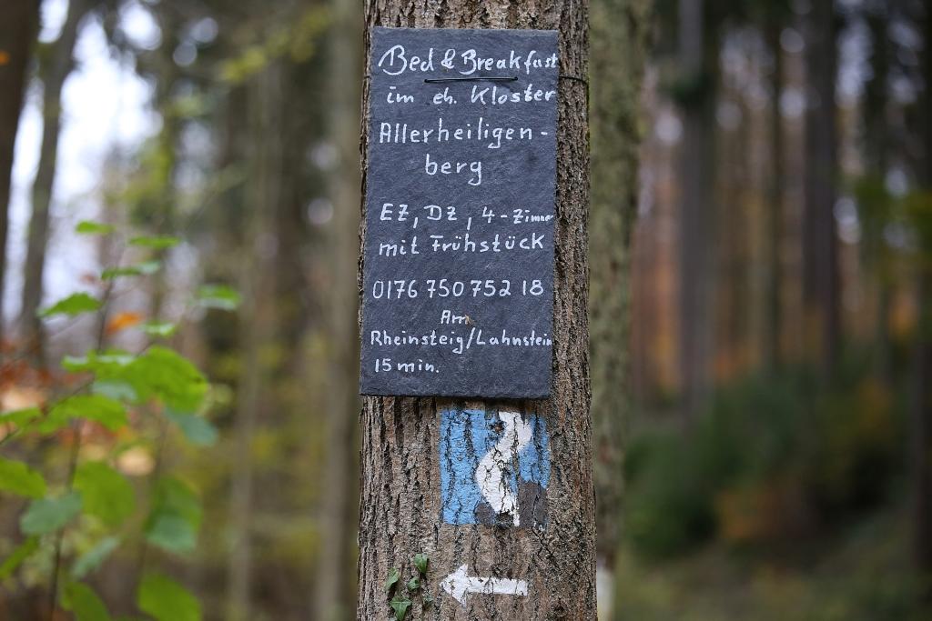 lahnwanderweg_trail8_75