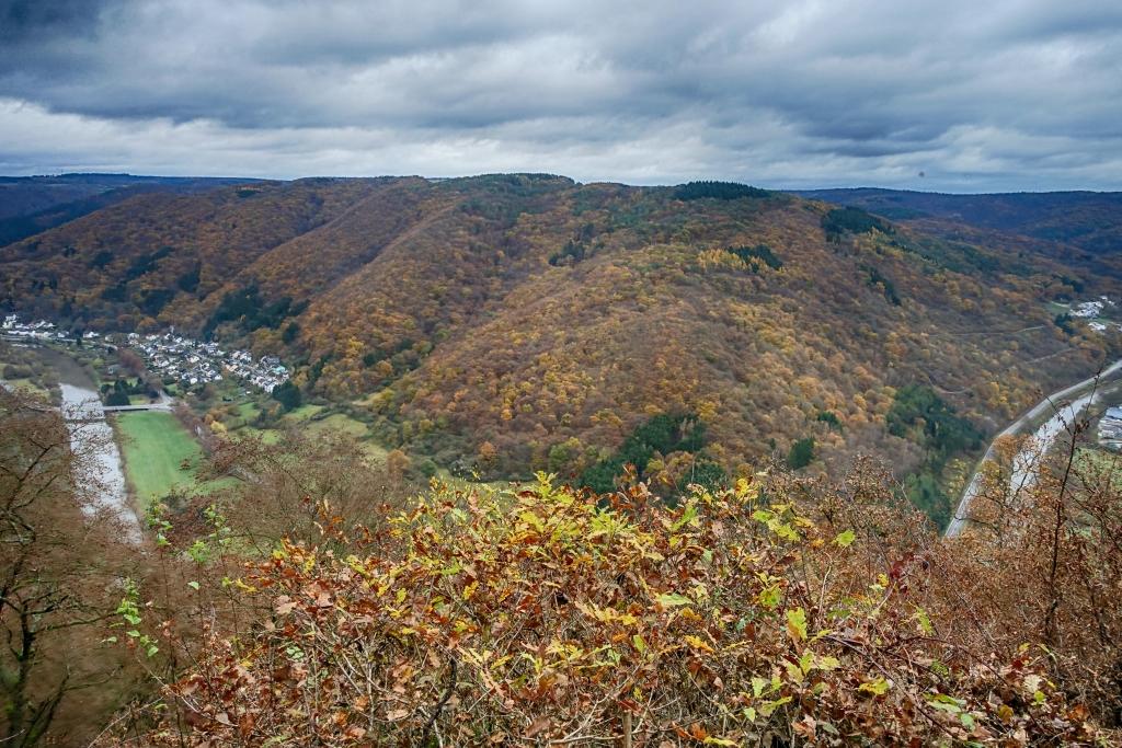 lahnwanderweg_trail8_8