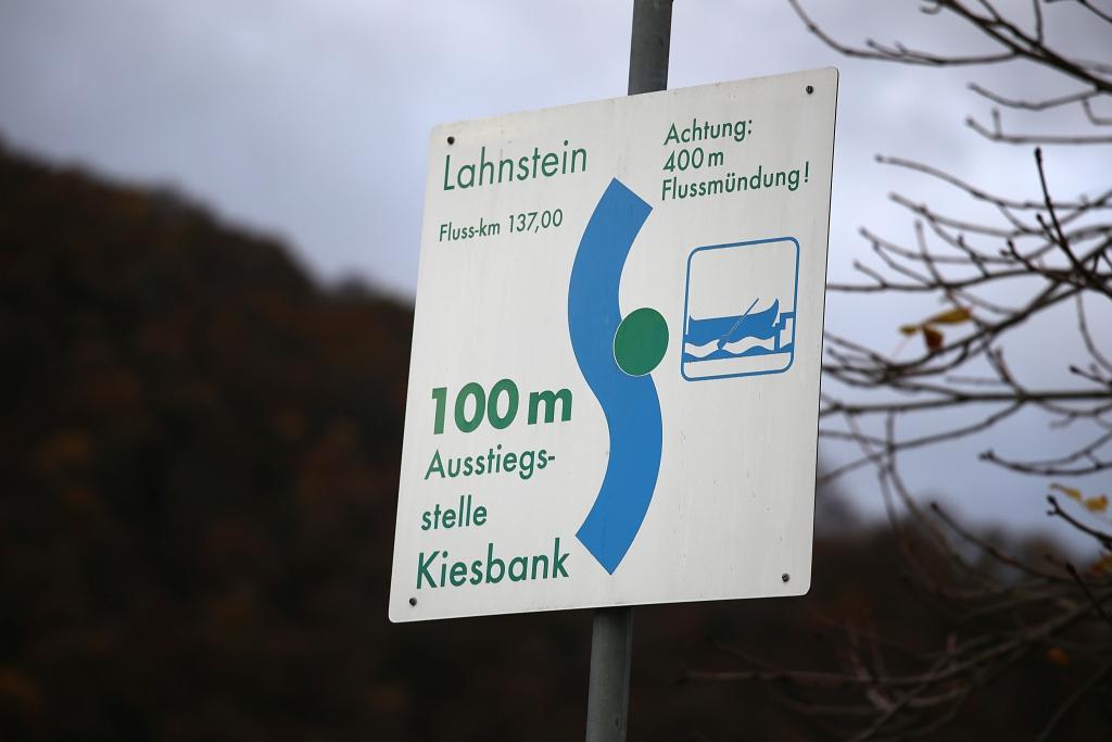 lahnwanderweg_trail8_83