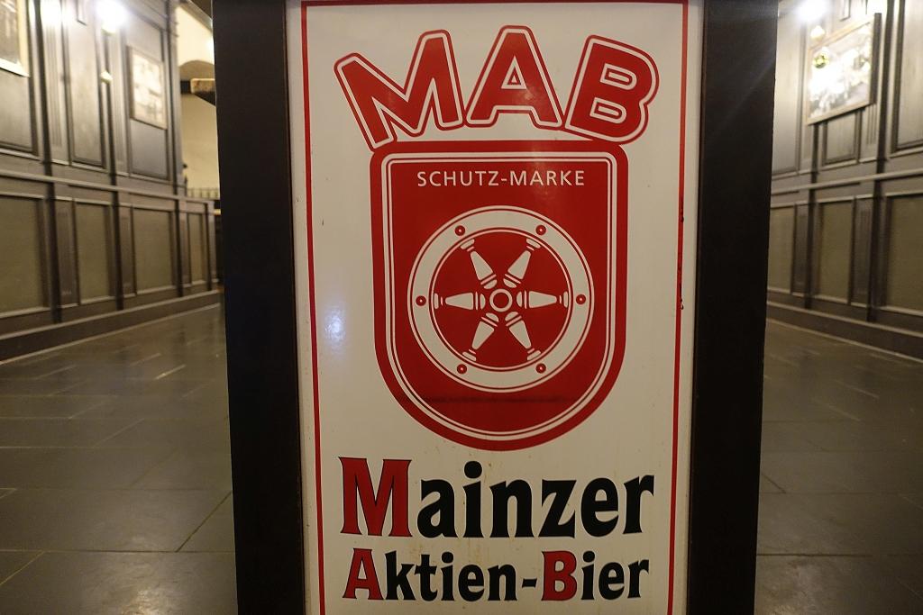 mainzer_bierwanderung_17